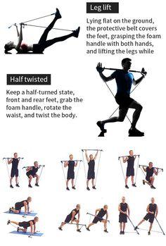 Diet matt pilates workout, windsor pilates workout, pilates w… – 30 Day ABS Workout Plans Pilates Workout Routine, Pilates Training, Pop Pilates, Bar Workout, Pilates Video, Pilates Reformer, Workout Men, Pilates Studio, Workout Ball