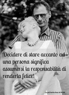 Vero Words Quotes, Love Quotes, Cogito Ergo Sum, Freedom Life, Italian Quotes, Big Love, Super Quotes, True Words, Beautiful Words