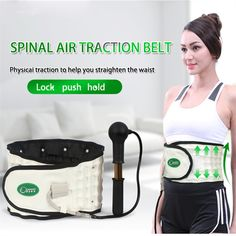 Chriopractic vibrator for muscle pain