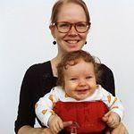 Leena Karppinen