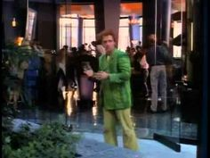 ▶ Drop Dead Fred (Full Movie) - YouTube  MY FAVORITE MOVIE OF ALL TIME<3
