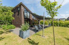 Vakantiehuis - Buiten Bergen 5 - Schoorl - Noord-Hollandse kust - 4 beoordelingen | Fijn op Vakantie
