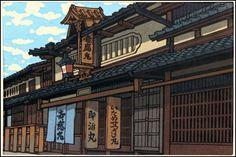 KATSUYUKI NISHIJIMA (JAPANESE, BORN 1945) WOOD