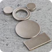 Neodym-Magnete in speziellen Abmessungen