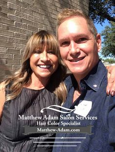 Dallas hair color specialist Matthew Adam attending Master hair color class in Dallas, TX. Taught by 2 time Master stylist, 7 time  NAHA finalist, the creator of Ombre Hair Color and Redken Artistic Director Kris Sorbie. Dallas Balayage, Addison TX Balayage, Ombre Hair Color, hair color trends 2017