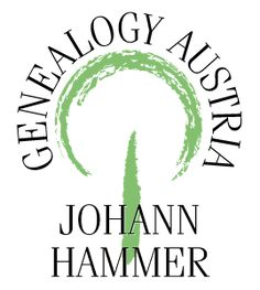 Genealogy Austria research services - find your ancestors in Austria and the countries of the former Austro-Hungarian Empire.