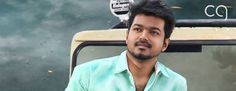 Vijay's 'Kaththi' faces serious trouble from Pro-Eelam