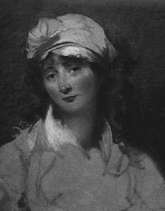 Elizabeth Inchbald was born in Suffolk in 1753. Receiving no education, she eventually ran away from home in the hopes of becoming an actress. She married Joseph Inchbald, a painter and actor. Upon his death, Elizabeth retired from the stage to devote her time to her writings, which were prolific. She wrote her first novel A Simple Story was published in 1791, was widely praised and became a model for many women writers of her time and afterwards.