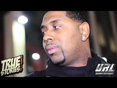 SMACK/ URL STRATEGY ROOM: AYEVERB TALKS BATTLING IN NY, LUX, MATH  MORE