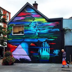 """""""The whisper and the wish"""" by @artjmk in Belfast, Northern Ireland"""