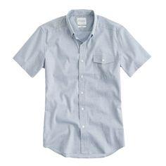 Saturdays Surf Esquina twill shirt