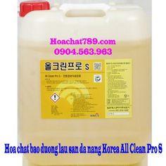 TheOne jsc - Viet Nam: Bán hoá chất làm sạch buồng phòng khách sạn