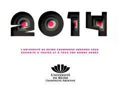 URCA - université de reims champagne ardenne