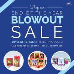 Get Ready its a #sale #candles #tarts #soy #jewelry starts soon see Ad USE CODE: JICBLOWOUT to get your #free items #candleaddicts #homedecor at www.surpriseinsoycandles.com One Lucky person is going to win a #cruise for 2 out of the sale items!!