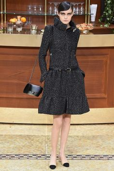 Chanel Herfst/Winter 2015-16 (28)  - Shows - Fashion