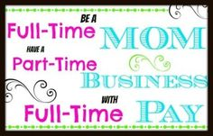 Husband's take on his wife's Shaklee business.. www.behealthylaughmore.com