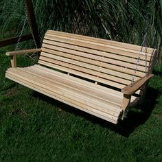 Handmade in Louisiana, Cypress Moon sells Porch Swings, Outdoor Gliders and Rocking Chairs. Our famous Patio Swings are shipped all over America! Backyard Retreat, Backyard Patio, Cypress Lumber, Patio Swing, Porch Swings, Outdoor Swings, Porch Bench, Outdoor Glider, Porch Glider