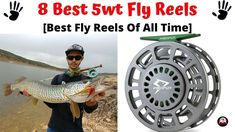 Do you need the best fly reels? You're at the right place because, in this article, we're going to share the best fly reel for the money. Fly Fishing Net, Best Fishing Reels, Fly Reels, All About Time, Things To Come, Money, Silver