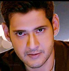Mahesh Babu, Mahi Mahi, Krishna, My Style, Celebrities, Celebs, Celebrity, Famous People