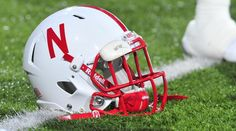 Nebraska football: Assistant coach Keith Williams suspended | SI.com