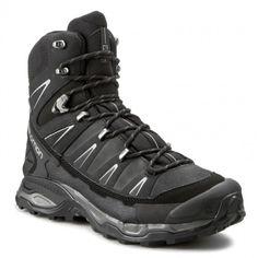 A(z) Boots nevű tábla 27 legjobb képe   Cipők, Bakancs és