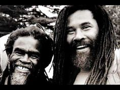Twinkle Brothers-Give Rasta Dub