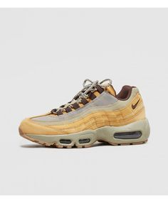 new styles 906ee fe631 Air Max 95 OG Off. the Cheapest Air Max 95 Ultra SE, Ultra Essential, Utra  Jacquard and Other Colorways.