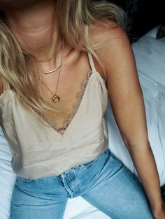 Lucy-Williams-Fashion-Me-Now-Wilderness_-35
