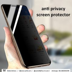 Factory Anti Fingerpring Oil Tempered Glass Screen Protector #temperedglassscreenprotectorforgarminfenix3 #temperedglassscreenprotectorforhonor6 #temperedglassscreenprotectorforhonor6plus #temperedglassscreenprotectorforhtc #temperedglassscreenprotectorforhtcdesire500 #temperedglassscreenprotectorforhtcdesire700 #temperedglassscreenprotectorforhtconesz520e #temperedglassscreenprotectorforhtconex #temperedglassscreenprotectorforinfocusm530 #temperedglassscreenprotectorforinfocusm808 Best Screen Protector, Tempered Glass Screen Protector, Screen Guard, Apple Iphone 6, Iphone 7, China, Note 8, Oil, Blue