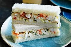 1000+ images about Bread, sambo and picnic foods on Pinterest | Breads ...