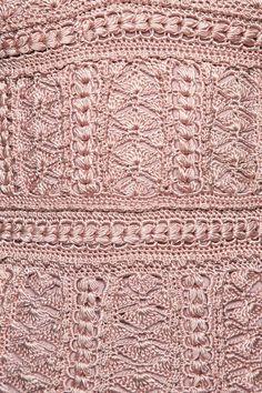 Pearl-Venice-Crochet-Dress_5
