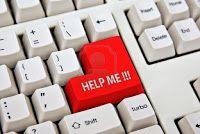 #ondernemersverhalen Wat is dat toch met die medewerkster die vindt dat ik altijd bereikbaar voor haar moet zijn? Dat is toch niet normaal? Ze heeft toch leren werken? Dan moet ze ook begrijpen dat ze mij niet altijd kan storen. Daarvoor heb ik echt te veel ballen in de lucht.....  Doorgaan naar artikel: http://ondernemenmeteffect.nl/waarom-word-ik-zo-geclaimd