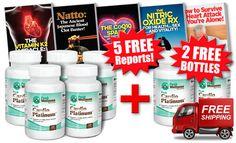 Peak Wellness Nutrition Vitamin K2, Improve Blood Circulation, Nutrition, Wellness, Pure Products, Bottle, Health, Health Care, Flask