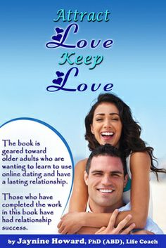 $27.00 Attract Love Keep love This is the last relationship book you need to buy. If you do the exercises you will have dating success and find your Mr. Right or Ms. Right. http://success.contentshelf.com/product?product=I13051900000180D#sthash.Ed2SE6v1.dpuf