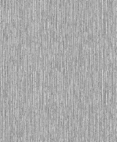 Crown Samsara Textured Wall Covering - Silver Grey at Homebase -- Be inspired and make your house a home. Buy now.