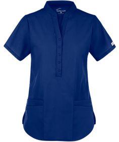 9434ff10a88 21 Best Scrubs images | Scrubs, Scrub pants, Scrubs uniform