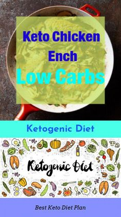Healthy Keto Diet Tips Keto Diet Guide, Best Keto Diet, Keto Diet Plan, Diet Tips, Ketogenic Diet, Diet Recipes, Low Fat Snacks, Low Sugar, Food Cravings