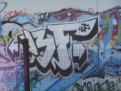 Bief 37
