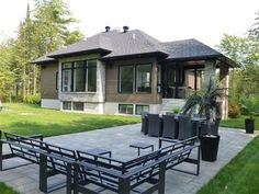 Informations sur le modèle Patio, Outdoor Decor, Home Decor, Exterior Decoration, Decoration Home, Room Decor, Home Interior Design, Home Decoration, Terrace