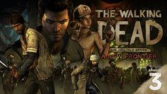 The Walking Dead: The Telltale Series – A New Frontier Episode 3: Above the Law Free Download PC Game Full Version . The Walking Dead: The Telltale Series – A New Frontier Episode 3: Above the Law Free Download game for PC and mobile was released and is readily available on this page...