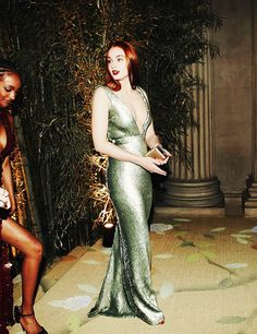 Sophie Turner attends the 'China: Through The Looking Glass' Costume Institute Benefit Gala at the Metropolitan Museum of Art on May 4, 2015 in New York City.