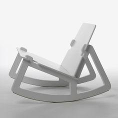 Design House Stockholm Rock #Chair #urban #scandi #lookbook #SS14 #interiordesign
