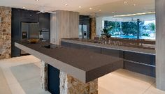 Among all the materials, quartz is much preferred these days by the home owners who are willing to experiment and try new concepts. We too suggest the same to you and you can find the best quartz from our company to be made in excellent designed quartz countertops. For more please go to http://www.forevermarble.com/engineered_stones.html
