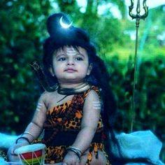 Mahakal Shiva, Shiva Statue, Shiva Linga, Lord Shiva Hd Wallpaper, Lord Vishnu Wallpapers, Ganesh Lord, Shiva Photos, Lord Shiva Hd Images, Little Buddha