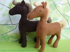 Картинки по запросу kosucas.blogspot.com.es