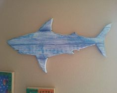 Shark pattern use the printable outline for crafts creating stencils scrapbooking and more for How do sharks use the bathroom
