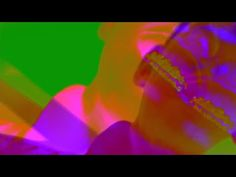 """KOHH - """"Business and Art"""" Official Video"""
