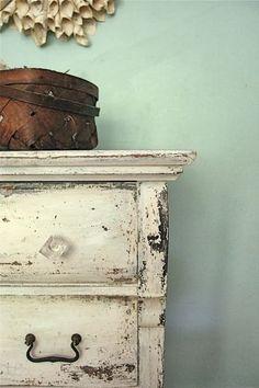 umla:  (via Pin by Victoria Hayden Designs on Pretty… | Pinterest)