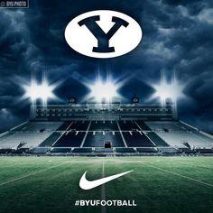 I wanna go here sooooo bad!!!!!!! Gah!!!!! Give me some BYU love! #MormonLink #LDS #BYU