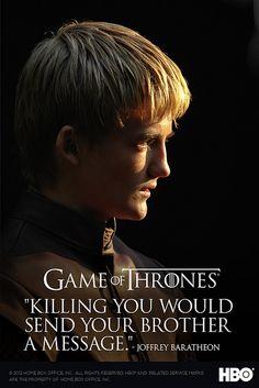 Game Of Thrones http://gameofthrones.mobi/ Game of Thrones Season 2...